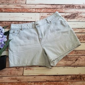 Pants - 20W shorts